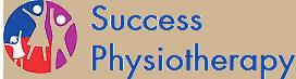 success physio